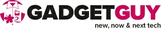 JBL PartyBox On-The-Go – profoundly loud portable parteé (review)