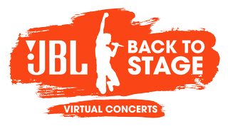 JBL_Back-to-Stage_Logo_orange