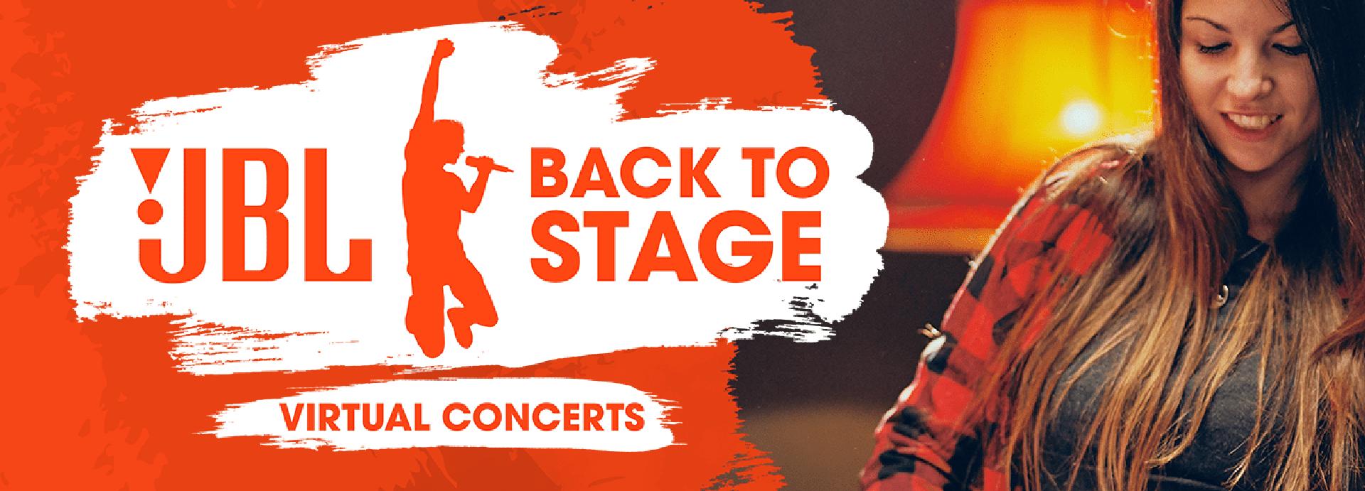 JBL_Back-to-Stage_Slider_Logo