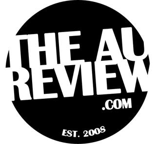JBL Quantum 800 Review: The perfect mid-range gaming set?