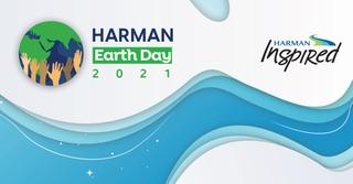 Earth_day_LI_1