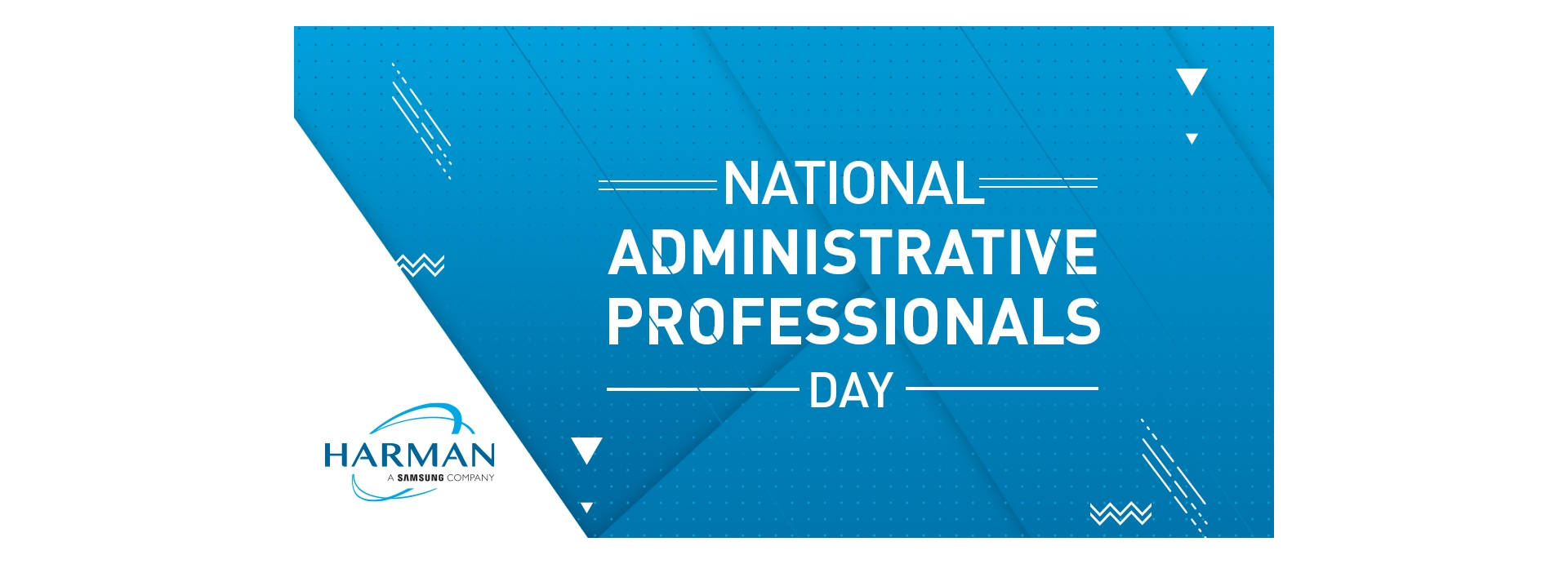 National_professional_day