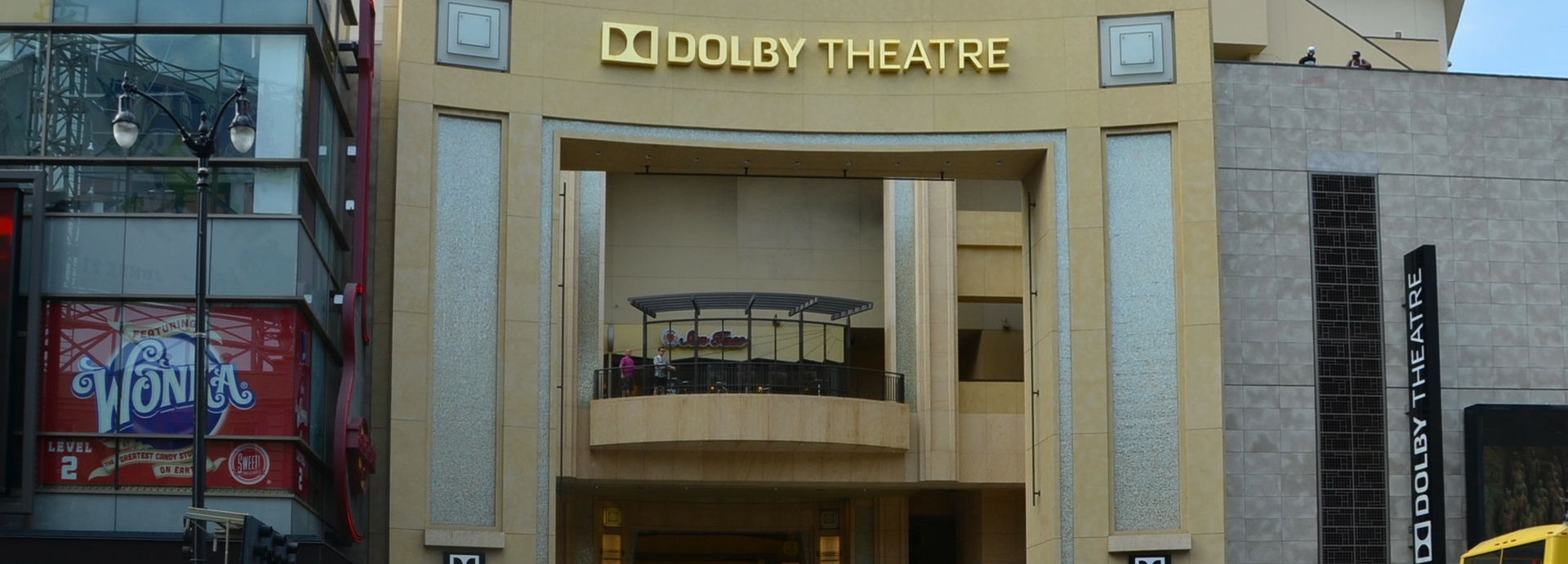 Dolby_Theatre