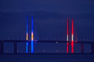 oresund bridge5