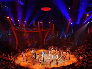 Shanghai Circus-4