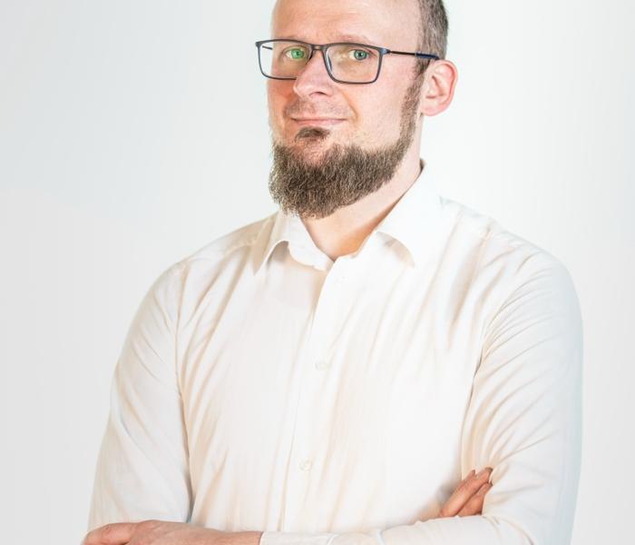 MarcinBiedron_1
