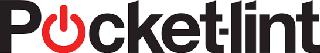 pocket lint logo