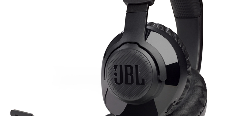 JBL Quantum 350 Wireless_Product Image_Hero