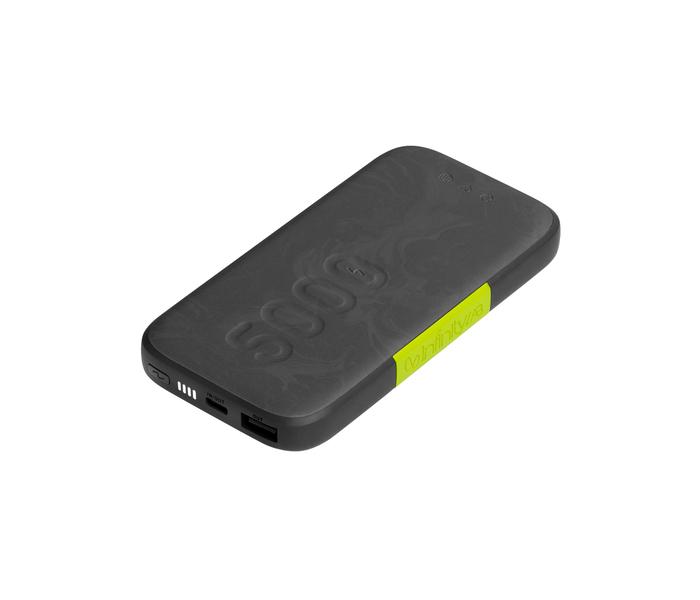InfinityLab InstantGo 5000 Wireless