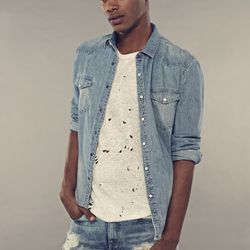 21MEN_DENIM_TREND_01_066-RET_R1