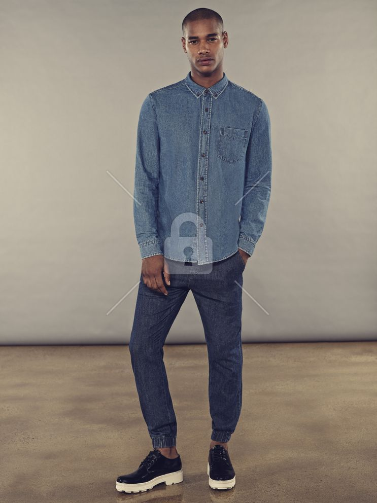 21MEN_DENIM_TREND_02_109-RET_R1
