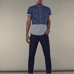 21MEN_DENIM_TREND_03_021-RET_R1-EXT