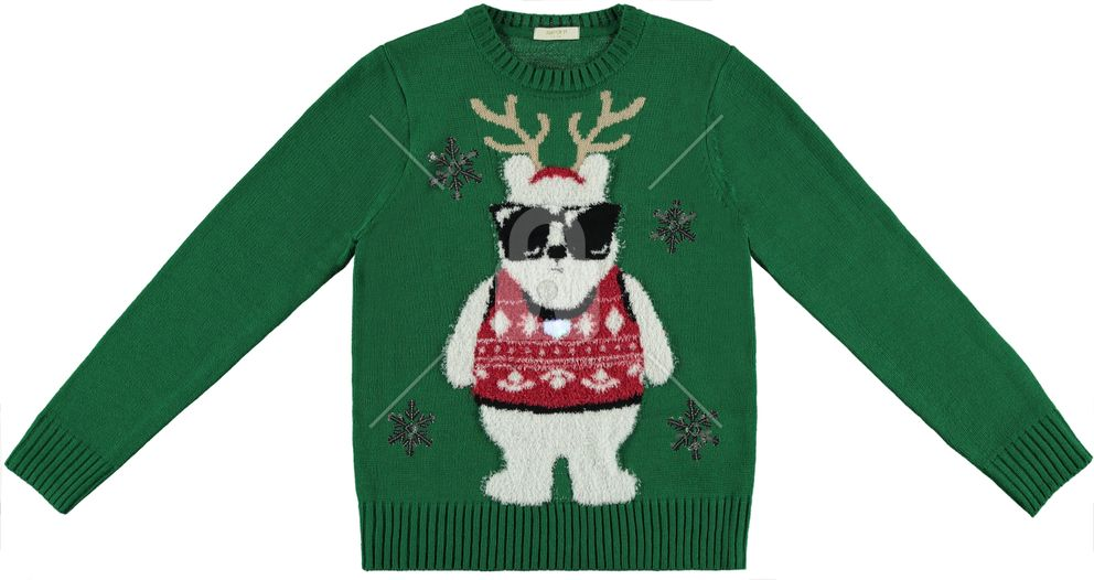 10~Forever21 HOLIDAY