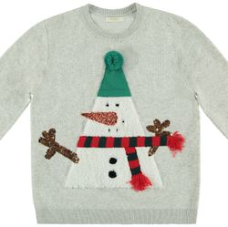 15~Forever21 HOLIDAY
