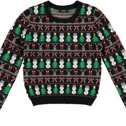 27~Forever21 HOLIDAY