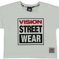 FOREVER 21 AND VISION STREET WEAR LAUNCH EXCLUSIVE APPAREL COLLECTION