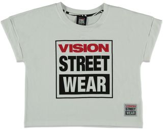 VISION STREET WEAR PRODUCT IMAGES 2016