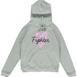 FOREVER 21 CONTINUES SUPPORT OF BREAST CANCER AWARENESS WITH THE KEEP A BREAST FOUNDATION