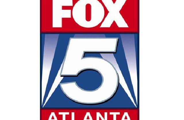 Fox5News