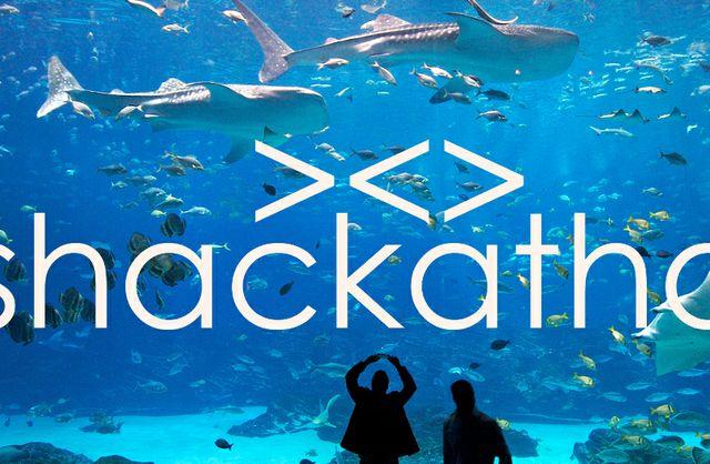 fishackathon_1400x525