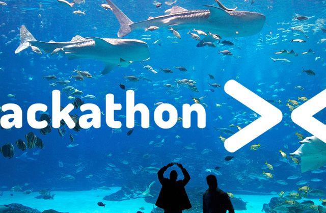 fishackathon2016_1400x525