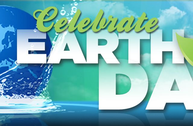 earth-day-page-header_1400x525 (1)