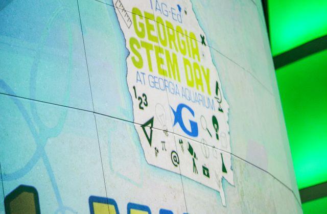 STEM-Day-525