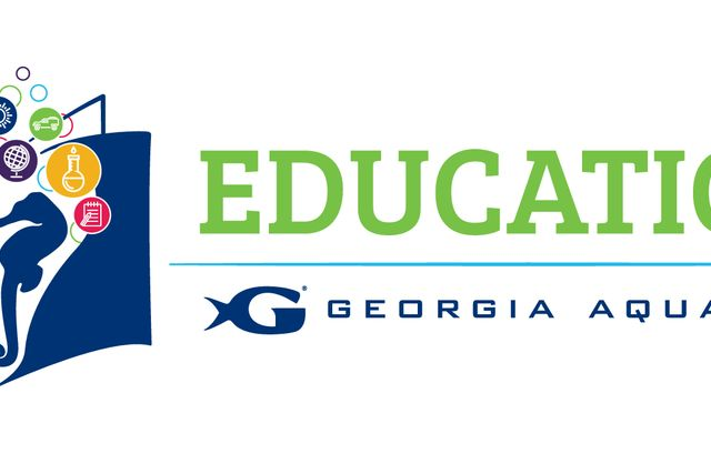 Georgia Aquarium to Welcome More Than 4,000 Educators