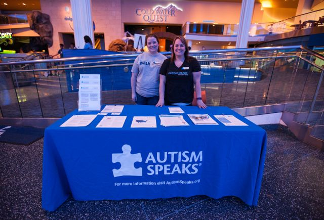 GAQ-autism-awareness-386