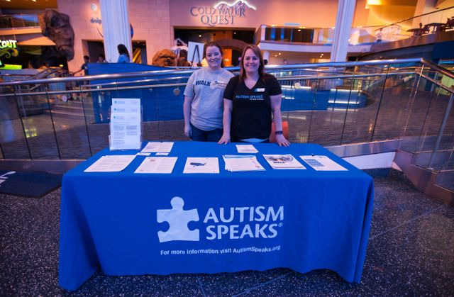 GAQ-autism-awareness-386