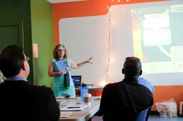 GAQ-Education-Workshop-146
