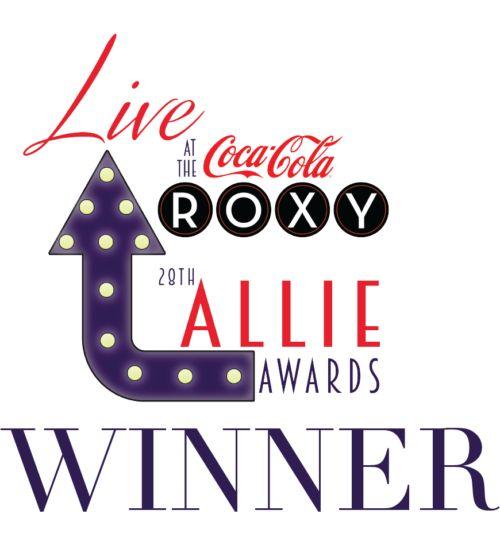 Georgia Aquarium Wins Allie Award for Best Lighting Design