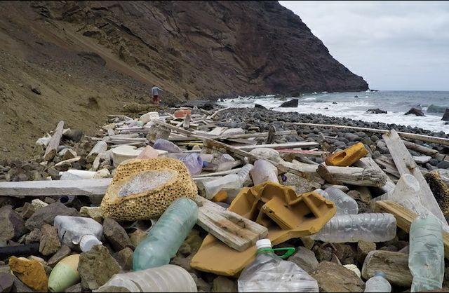 Plastic Pollution_1