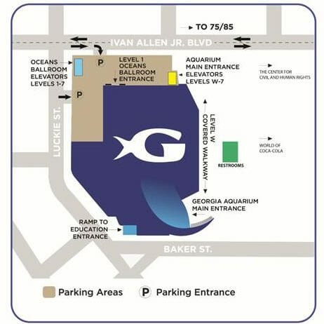 parking-directions-3-e1539351069202
