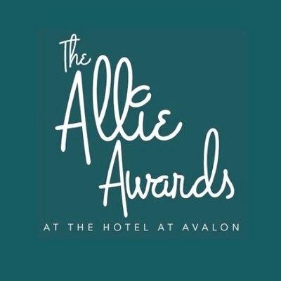 Official Atlanta Pride Kickoff Event at Georgia Aquarium Wins Big at the Allie Awards