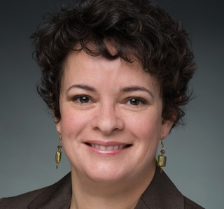 Photo Release--Newport News ShipbuildingVice President Honored as YWCA Woman of Distinction