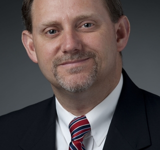 Photo Release -- Newport News Shipbuilding Appoints Peter Diakun to Vice President of Energy Programs