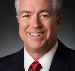 Photo Release -- Huntington Ingalls Industries Announces Daniel P. Holloway as Ingalls Shipbuilding Vice President of Customer Relations