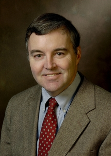 Bob Gunter Vice President, Operations Northrop Grumman Newport News (Effective June 1, 2005)
