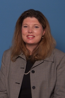 Barbara Niland Sector Vice President of Business Management and Chief Financial Officer Newport News