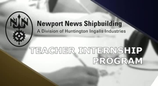 Career Pathways Teacher Internship