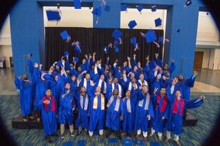 Apprentice Schools