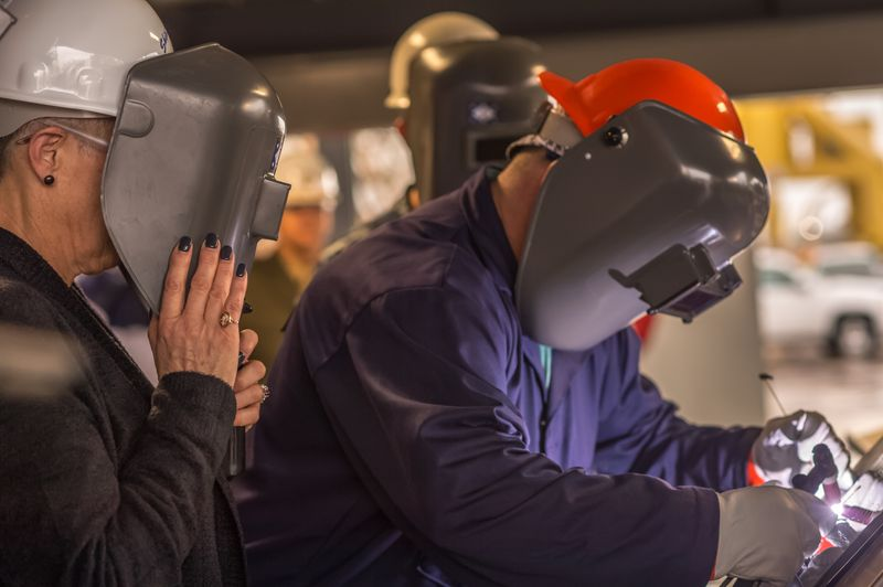 DDG 121 Keel Authenticated