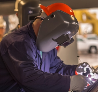 Photo Release--Huntington Ingalls Industries Authenticates Keel For Destroyer Frank E. Petersen Jr. (DDG 121)