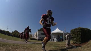 Apprentice School Sports B-Roll