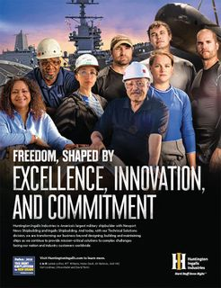 Freedom, Shaped By Excellence, Innovation and Commitment