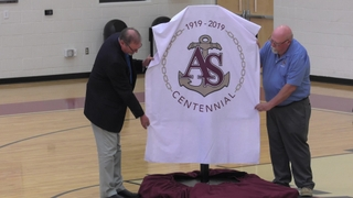 Apprentice School Historic Marker Unveiled