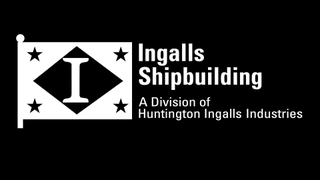Ingalls Shipbuilding 2018 in Review