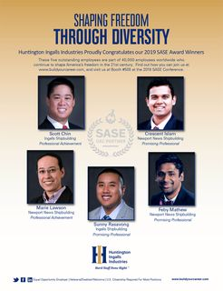 Shaping Freedom Through Diversity