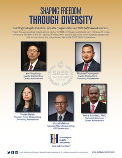 Shaping Freedom Through Diversity